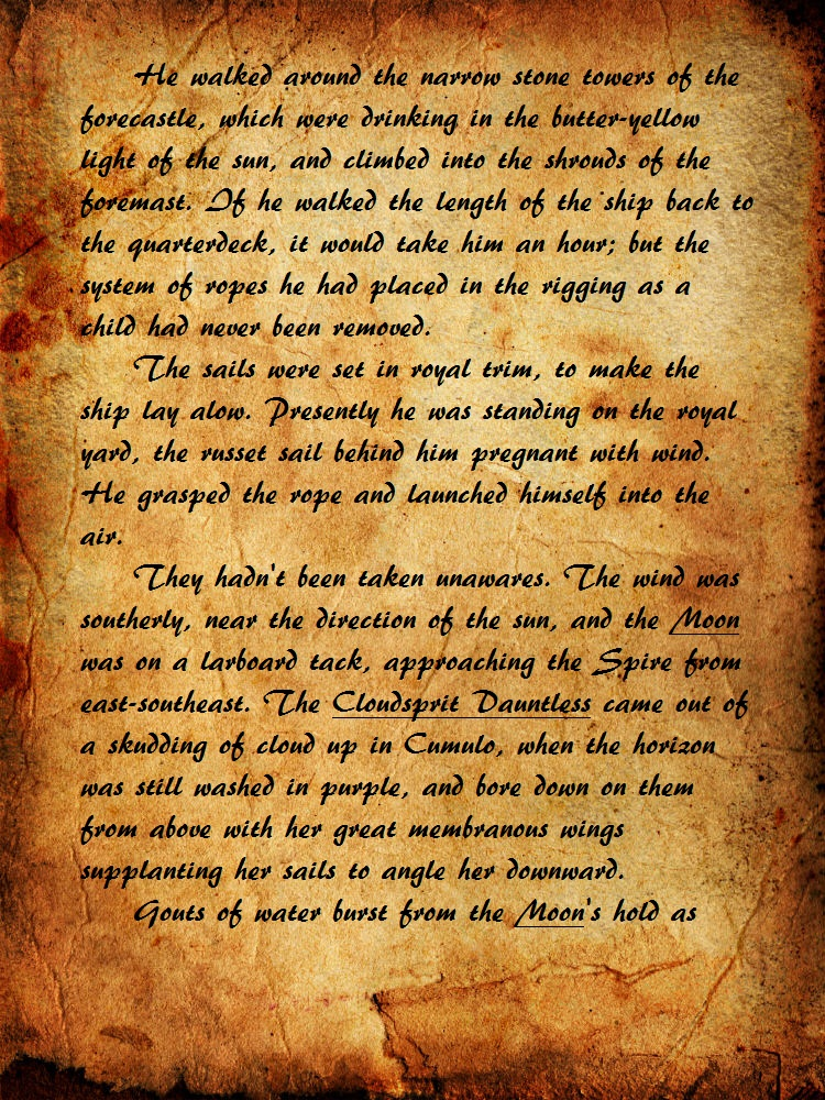Page2_750x1000_ACF