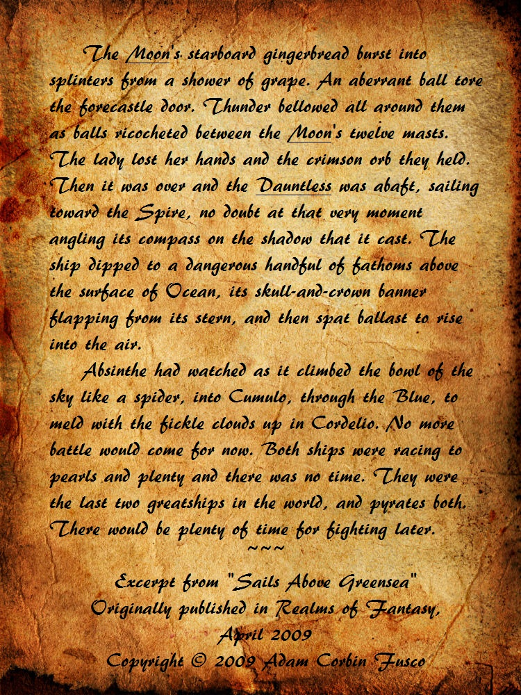 Page5_750x1000_ACF